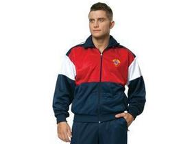 Спортивный костюм СССР  за 3600 руб
