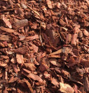 Купить кору сибирской лиственницы от производителя