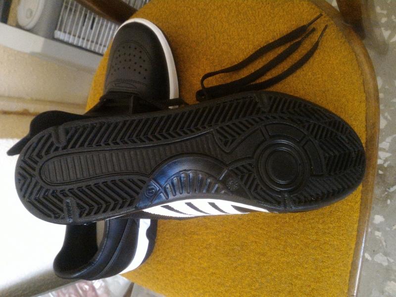 Повседневные кроссовки полиуретан