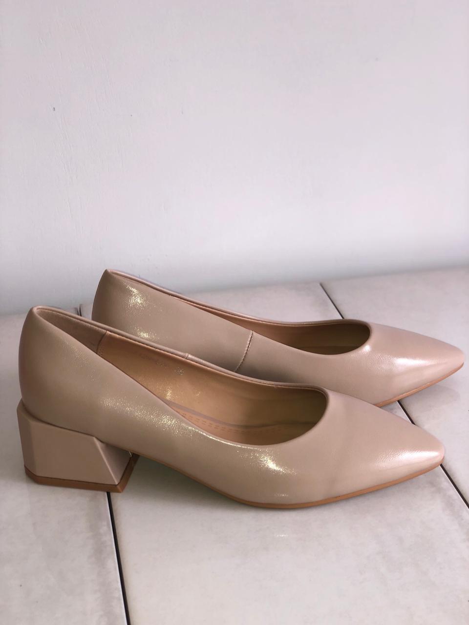 женская обувь опт доставим до пункта