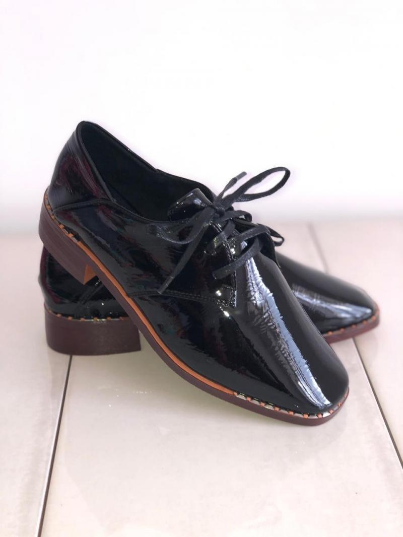 Женская люкс обувь оптом