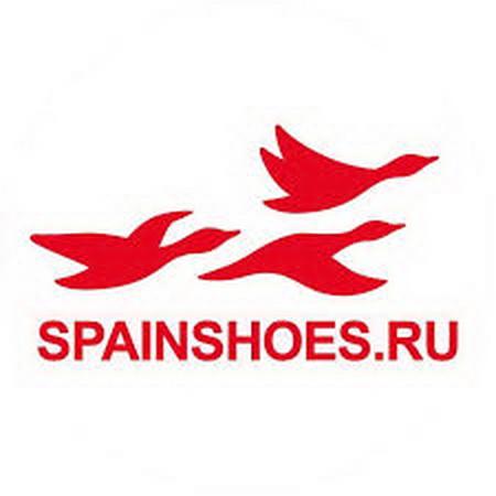 Качественная обувь из натуральной кожи для мужчин, женщин и детей
